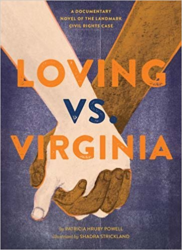 loving vs virginia 2146