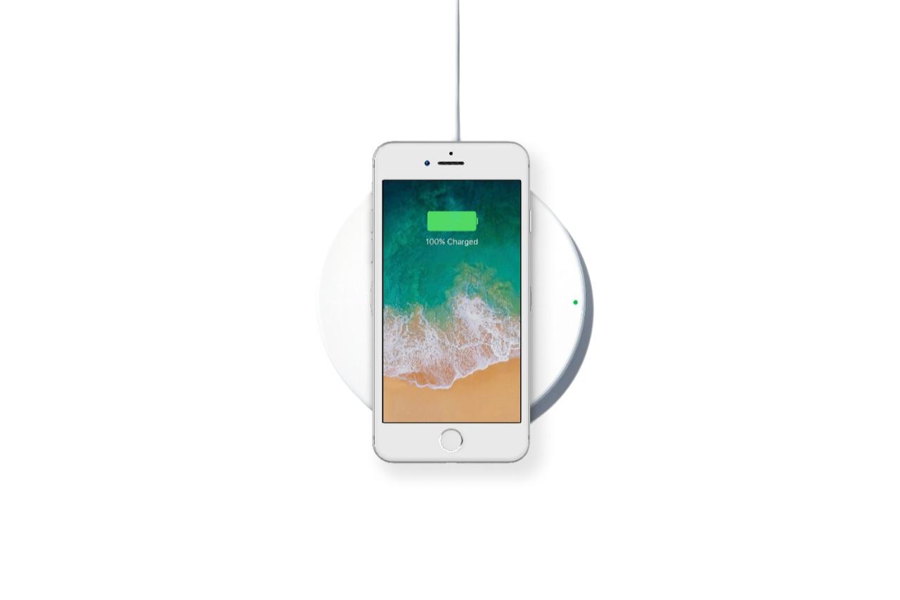 Apple wireless earbuds iphone 8 - iphone 8plus earbuds wireless