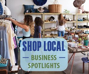 Business Spotlight - SDFM