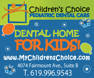 Children's Choice Pediatric Dental Care
