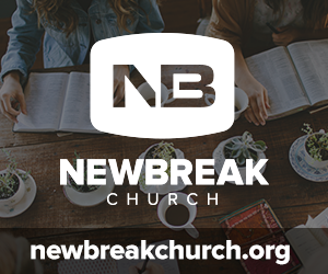 Newbreak Church