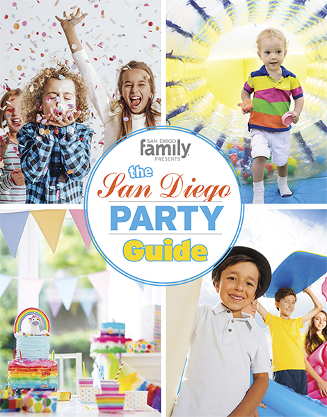 SD Party Guide 2018 cover lg