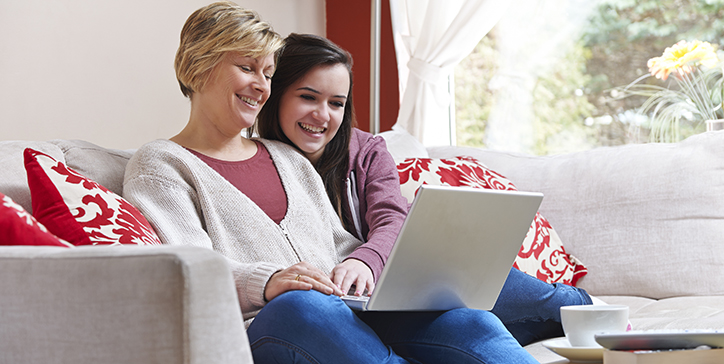 The Financial Conversation to Have with Your Kids Before They Leave for College