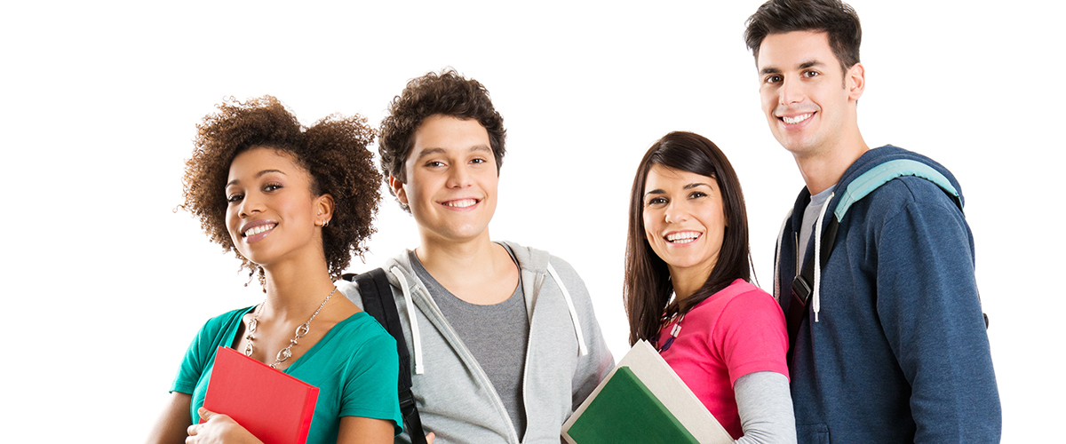 9 Things Teens Can Do To Prepare For College