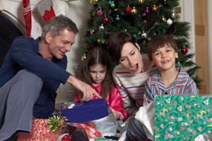 5 Secrets for a Merry Christmas Morning