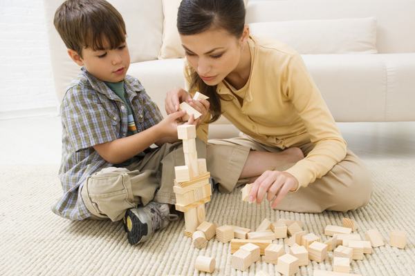 teaching math and science to preschoolers sm 1533