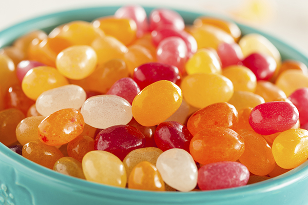 8 activities using jellybeans sm
