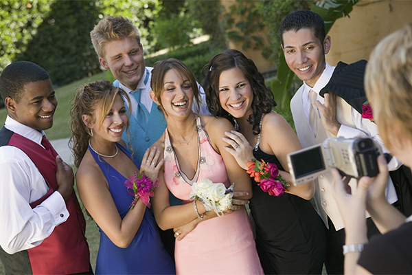 prom night dos and donts 1599