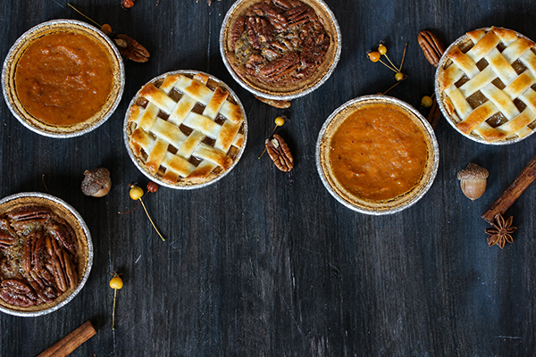 10 places to buy holiday pies 1699