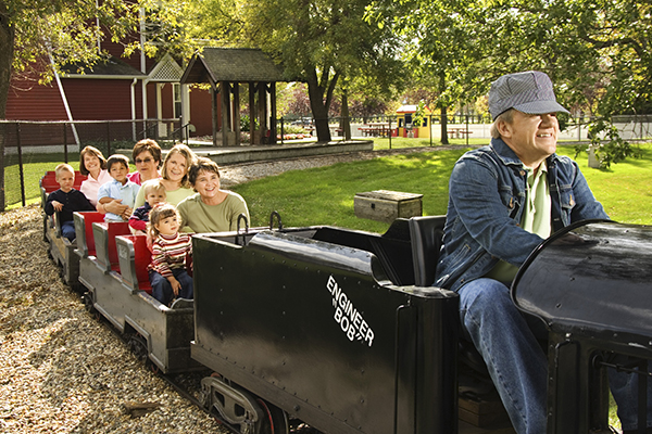 7 fun train ride experiences in san diego sm