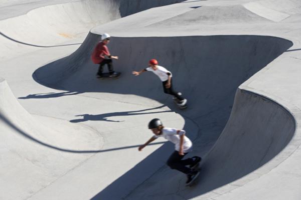 tips-skateboard-coures-teen-extreme-karina-porn-photos