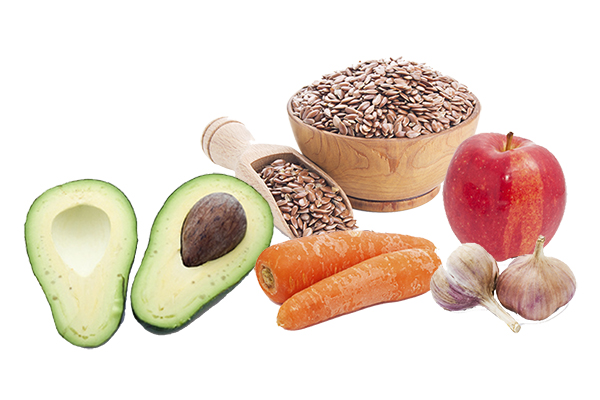 Asthma super foods are foods that could help you if you have asthma.