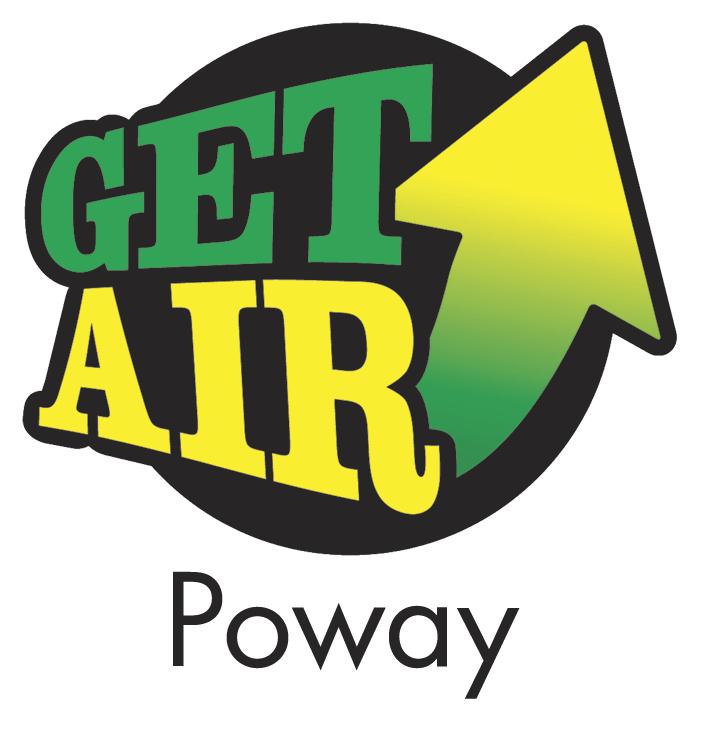 Get Air Poway