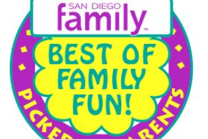 Best of Family Fun 2018 Winners and Top Picks