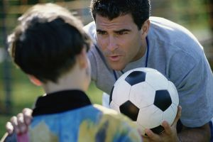 Clearing Confusion about Concussion