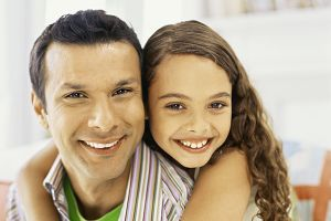 Tips to Help Dads Connect with Daughters
