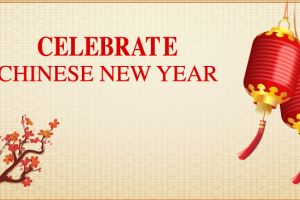 Where to Celebrate Chinese New Year in San Diego