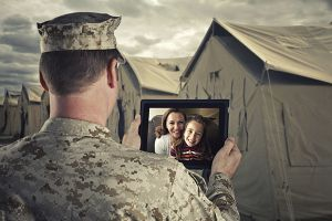 9 Ways to Thank a Veteran