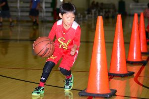 New to Sports? How to Choose the Right Sports for Kids