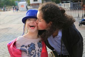 How to Support Siblings of Children With Special Needs