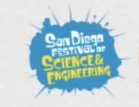 The San Diego Festival of Science & Engineering