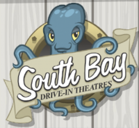 South Bay Drive-In Theatres