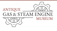 Antique Gas & Steam Engine Museum