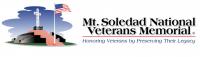 Mt. Soledad National Veterans Memorial