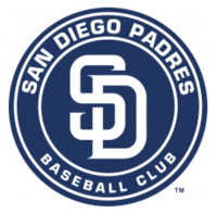 Padres Home Games