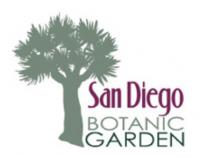 San Diego Botanic Garden
