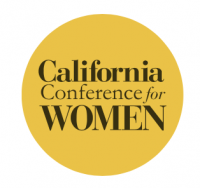 California Conference for Women