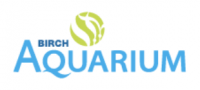 Birch Aquarium Outdoor Spaces Open