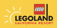 LEGOLANDCalifornia Reopens