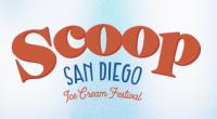 Scoop San Diego Ice Cream Festival