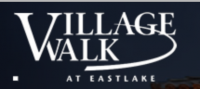 FREE Magical Snowfall at Village Walk at EastLake