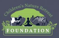 Children's Nature Retreat