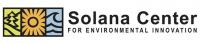 Backyard Composting Webinar Series