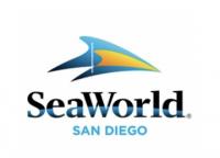 SeaWorld Rides Reopen