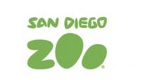 Komodo Kingdom at the San Diego Zoo