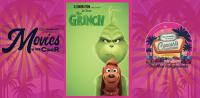 """Dr. Seuss """"The Grinch"""""""