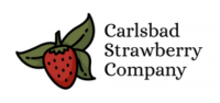 Strawberry Picking