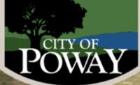Lake Poway Family Campout