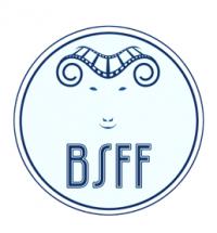 Borrego Springs Film Festival