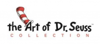 The Art of Dr. Seuss Collection Holiday Exhibition