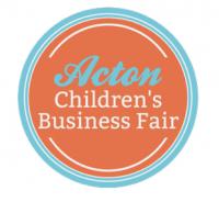 San Diego Children's Business Fair