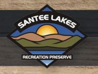 Catfish Opening Weekend at Santee Lakes