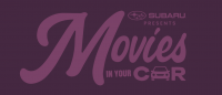 Movies in Your Car at the Del Mar Fairgrounds