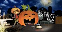 Not So Spooky Farms