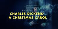 VIRTUAL Charles Dickens' A Christmas Carol