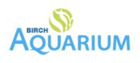 Birch Aquarium Outdoor Spaces Open